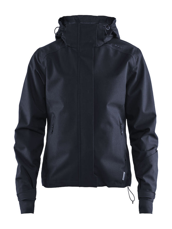 MOUNTAIN JACKET W