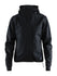products/1906275_999000_Mountain_Jacket_F.jpg