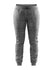 products/1907567_975000_Leisure_Sweatpants_F.jpg