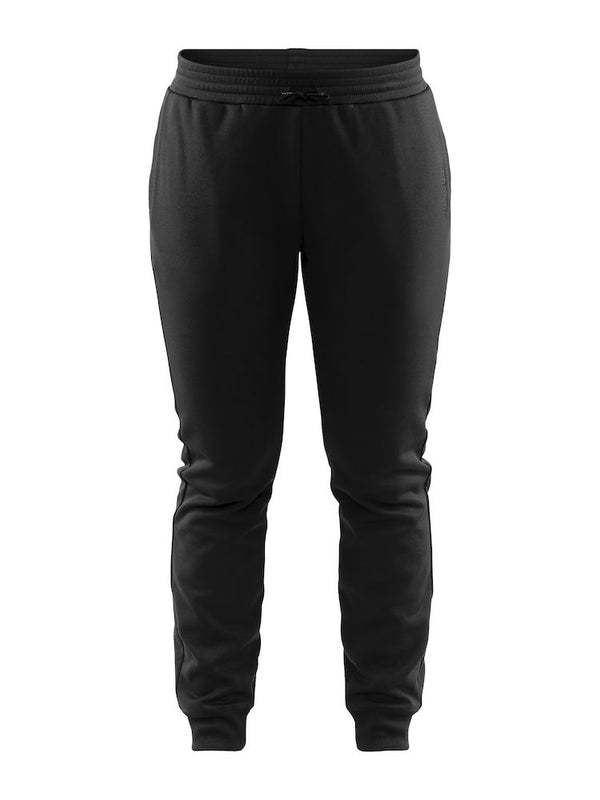 Leisure Sweatpants W