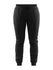 products/1907567_999000_Leisure_Sweatpants_F.jpg