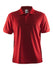 products/192466_1430_polo_shirt_pique_classic_f8.jpg