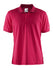 products/192466_1469_polo_shirt_pique_classic_f8.jpg
