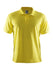 products/192466_1551_polo_shirt_pique_classic_f8.jpg