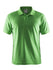 products/192466_1606_polo_shirt_pique_classic_f8.jpg