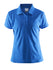 products/192467_1336_polo_shirt_pique_classic_f11.jpg