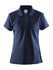 products/192467_1390_polo_shirt_pique_classic_f8.jpg