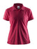 products/192467_1469_polo_shirt_pique_classic_f8.jpg