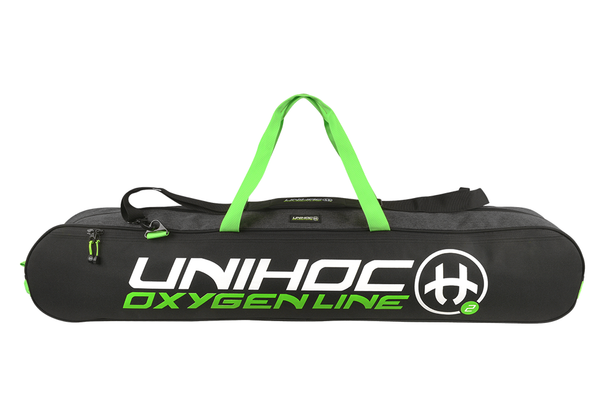 Toolbag Oxygen Line Junior - Sola Innebandy