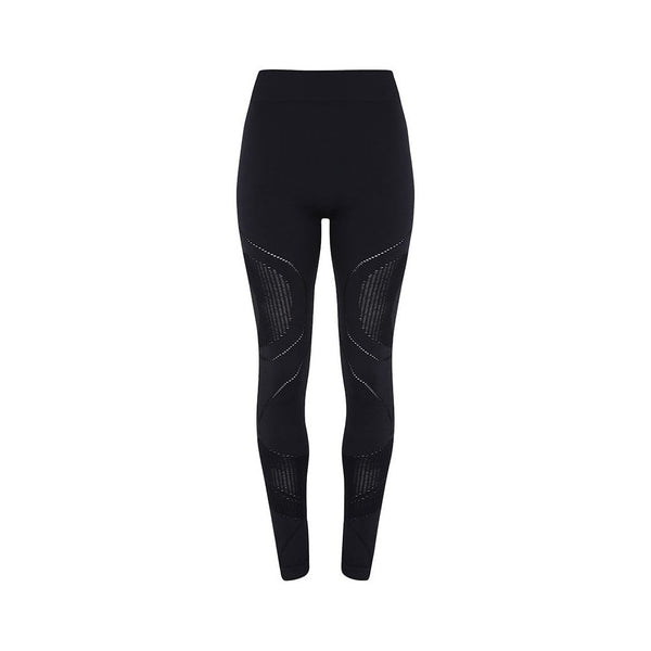 Seamless 3D Fit Multi-sport Reveal Leggings