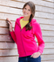 products/266F-57-Fuchsia-Model-2-HR_3096.png