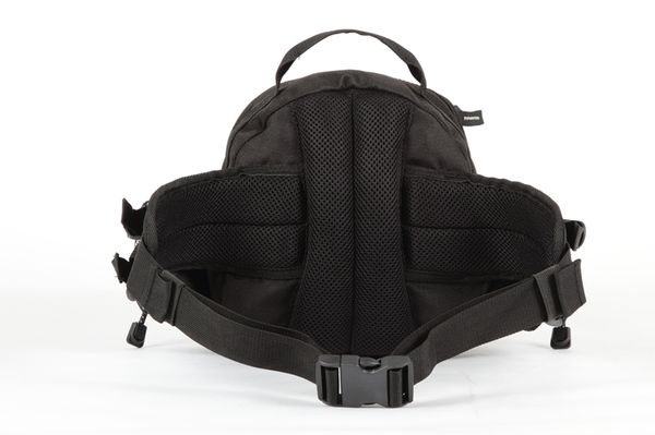 Original Waist Pack - Roar Jørgensen AS