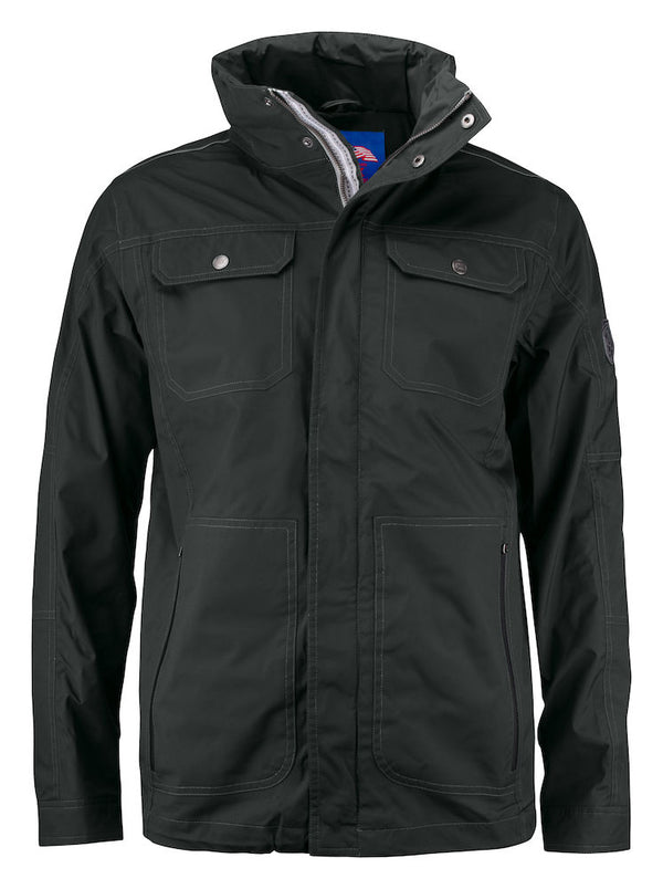 Clearwater Rain Jacket Men