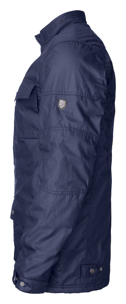 Darrington Jacket Men's