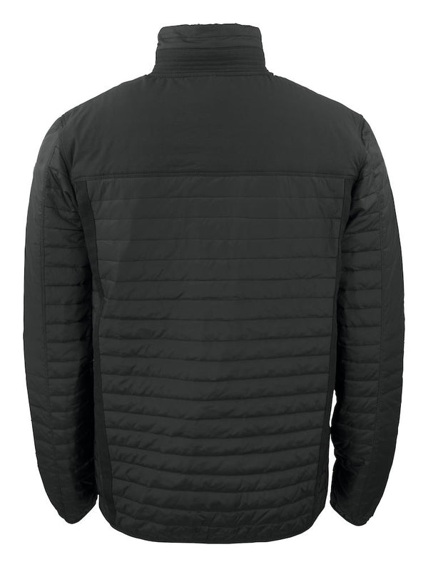 Packwood Jacket Men