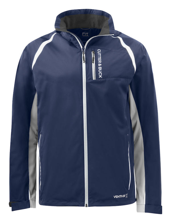 North Shore Jacket Men