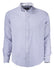 products/352400-50500_Belfair_Oxford_Shirt.jpg