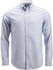 products/352400-505_Belfair_Oxford_Shirt.jpg