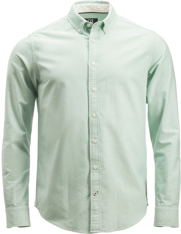 Belfair Oxford Shirt Men