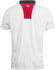 products/354408-00_Breakers_Polo_Back.jpg