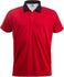 products/354408-35_Breakers_Polo.jpg