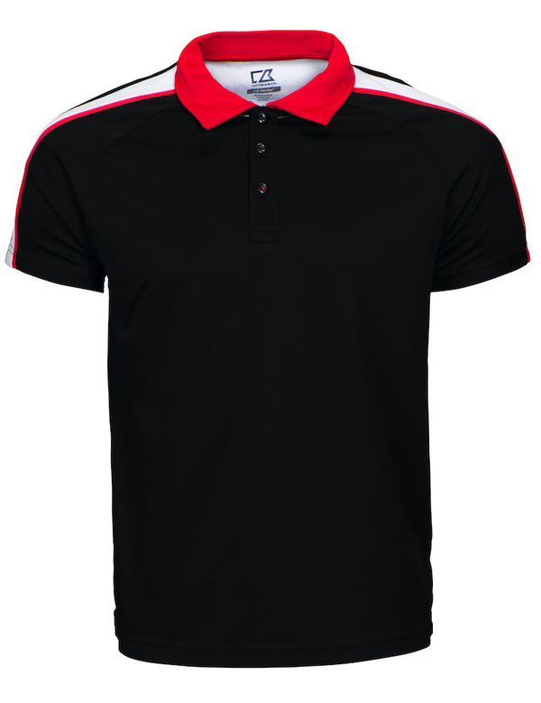 Breakers Polo Men
