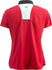 products/354409-35_Breakers_Polo_W_Back.jpg