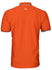 products/354412-340_Overlake_Polo_M_back.jpg