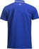 products/354412-55_Overlake_Polo_M_back.jpg