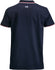 products/354412-580_Overlake_Polo_M_Back.jpg