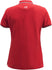 products/354413-35_Overlake_Polo_W_Back.jpg