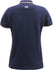 products/354413-580_Overlake_Polo_W_Back.jpg