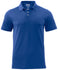 products/354418-56_Advantage_Polo.jpg