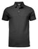 products/354418-99_Advantage_Polo.jpg