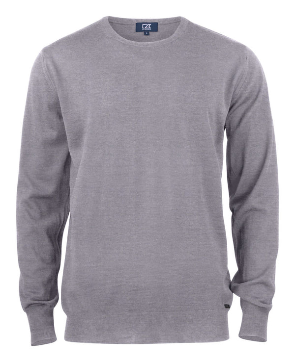 Kennewick Crewneck Men