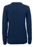 products/355415-580_Elliot_Bay_sweater_Back.jpg