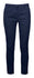 products/356407-580_Bridgeport_Chinos_W.jpg