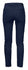 products/356407-580_Bridgeport_Chinos_W_Back.jpg