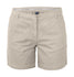 products/356409-02_Bridgeport_Shorts_W.jpg