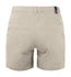 products/356409-02_Bridgeport_Shorts_W_Back.jpg