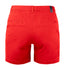 products/356409-35_Bridgeport_Shorts_W_Back.jpg