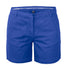 products/356409-578_Bridgeport_Shorts_W.jpg