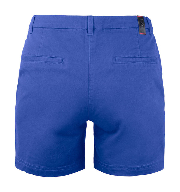 Bridgeport Shorts Ladies
