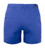products/356409-578_Bridgeport_Shorts_W_Back.jpg