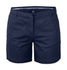 products/356409-580_Bridgeport_Shorts_W.jpg