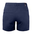 products/356409-580_Bridgeport_Shorts_W_Back.jpg