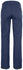 products/356439-580_North_Shore_Pant_W_Back.jpg