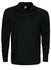 products/358400-99_Coos_Bay_Half_zip.jpg