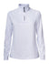 products/358401-00_Coos_Bay_Half_zip_W.jpg