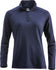 products/358401-580_Coos_Bay_Half_zip_W.jpg